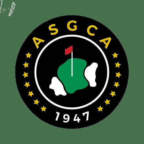 ASGCA Logo