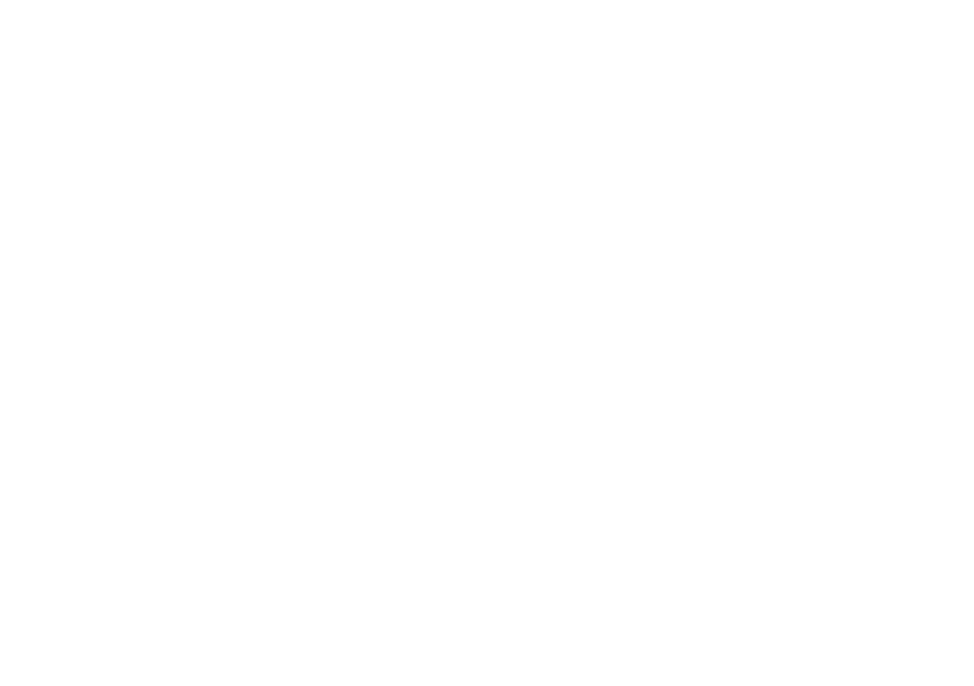 Cal Olson Design